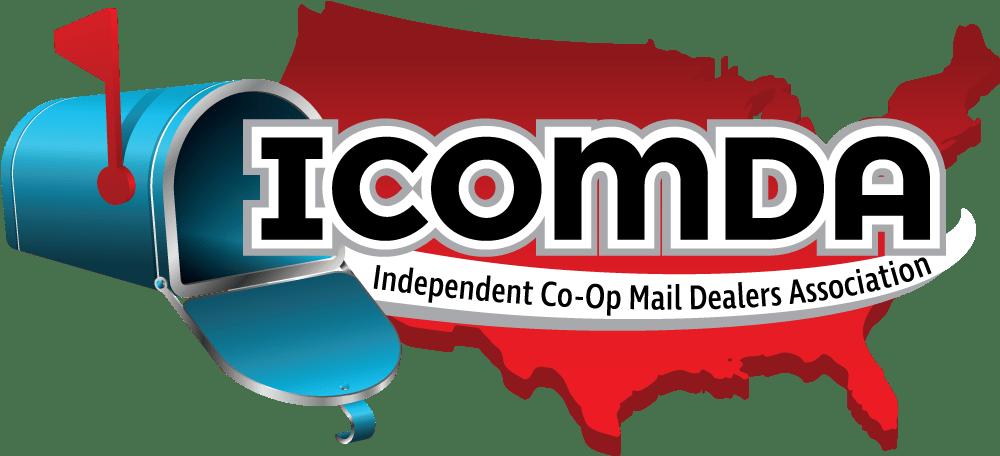ICOMDA